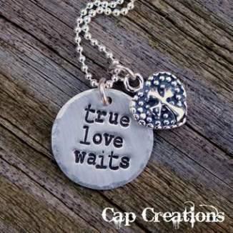 true-love-waits