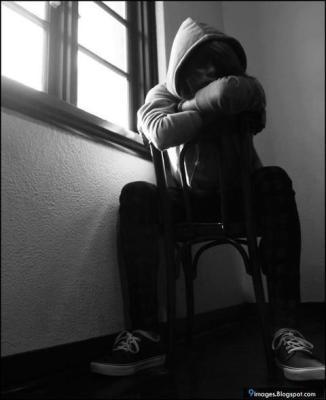 alone-guy-dark-hoodie-chair-black-white-rohanrathore.com_.jpg